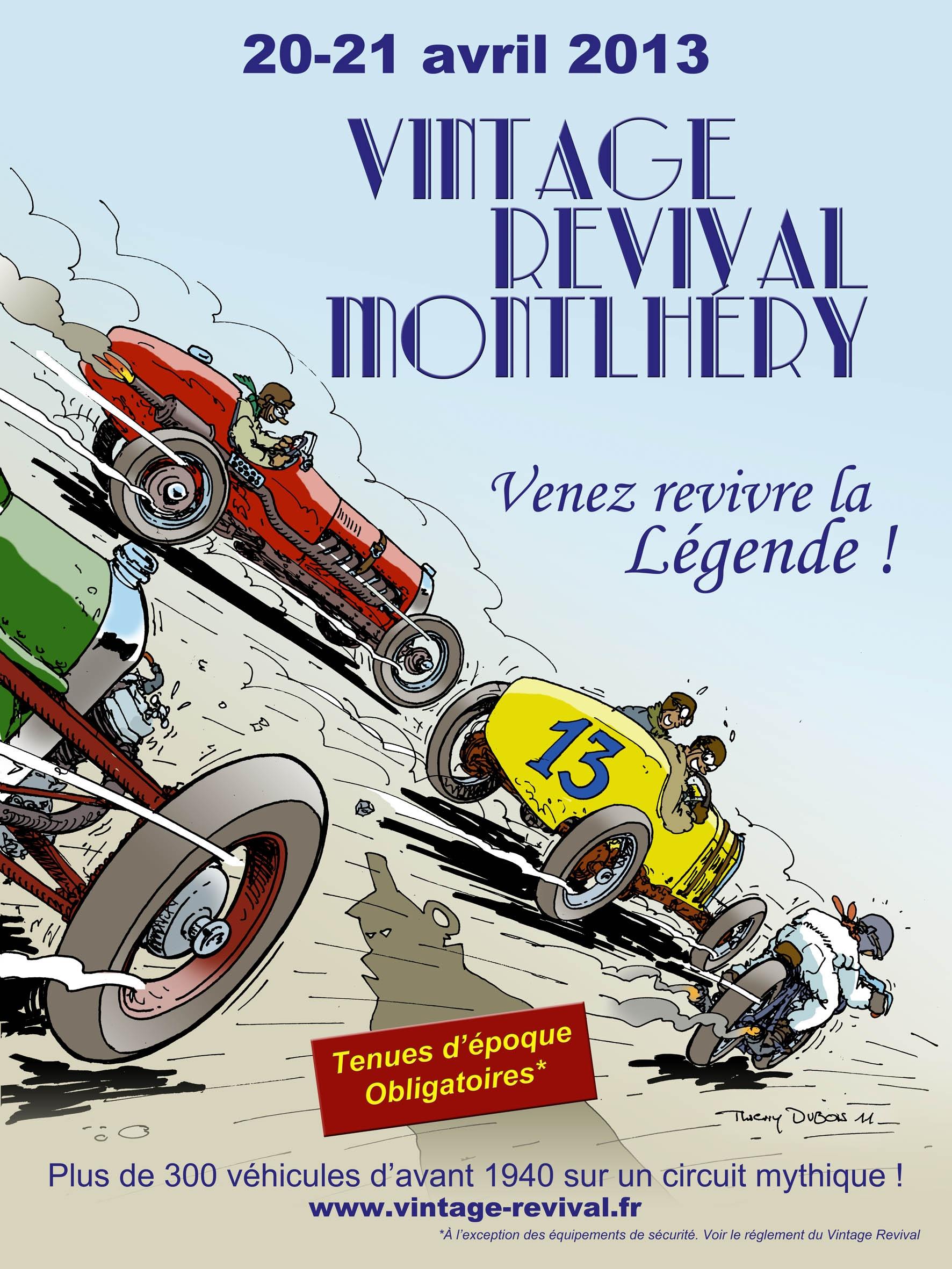 http://www.vintage-revival.fr/wp-content/uploads/2011/05/Affiche-VRM-2013-2.jpg