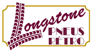 Longstonetyres
