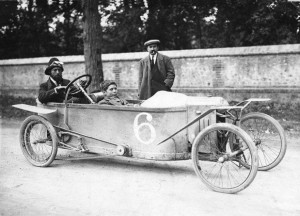 1911-Bedelia-Gaillon026_article_l_retromobile_fre