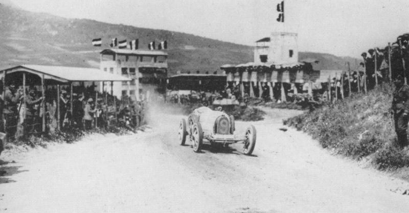 1925_TARGA-FLORIO_BUGATTI-35_DE-VIZCAYA