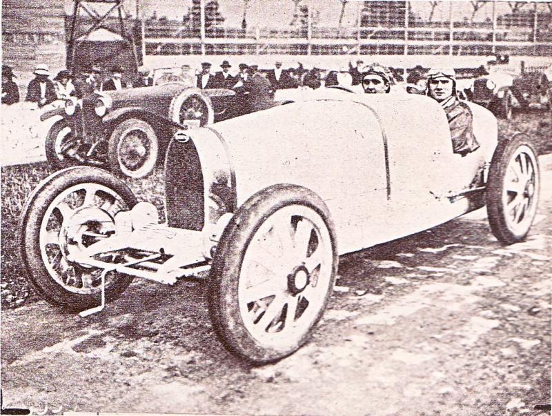 1934deVizcayaGPdeLyonT35