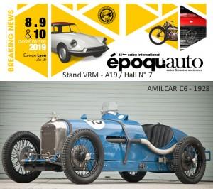 Amilcar C6 CO 1928 02