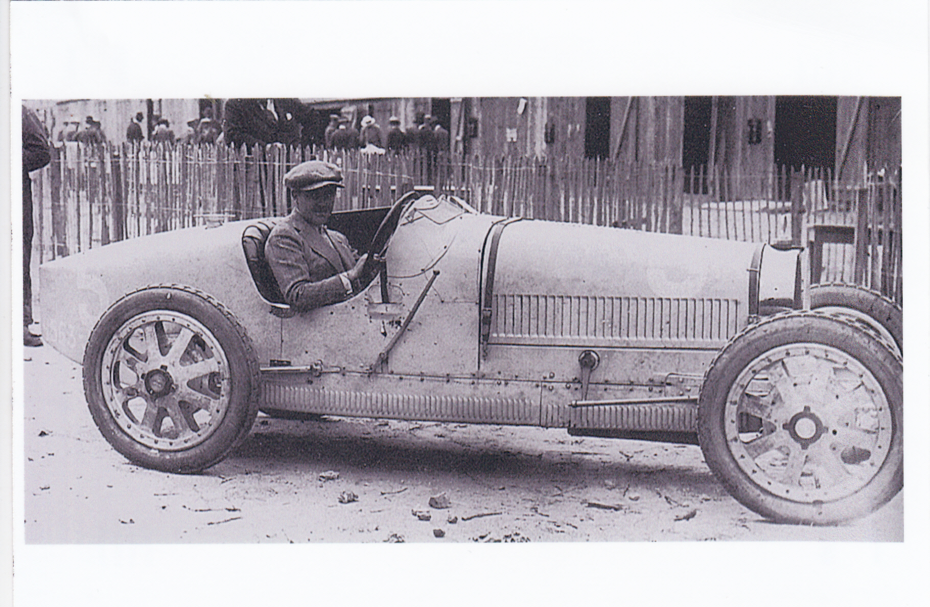Bugatti type 35 John Venables-llewelyn - photos_0002