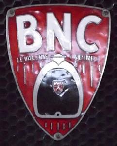 Emblem_BNC