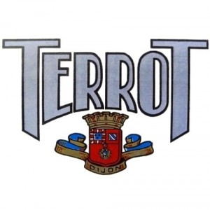 LOGO TERROT