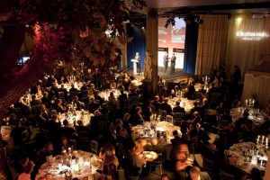 Octane Awards 2017 02