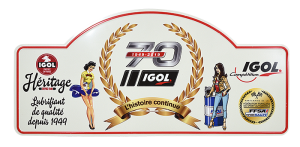 igol-plaque-rallye-pin-up