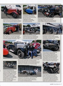 ARTICLE CLASSIC & SPORTS CARS VRM 2019 PG 02