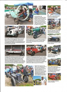 Article Classic & Sports Car 2015 pg 02