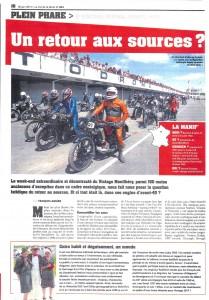 LVM 06.2015 pg 02