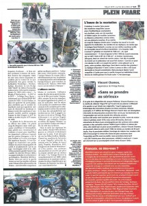 LVM 06.2015 pg 03
