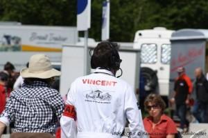 VRM 2015 Vincent De dos