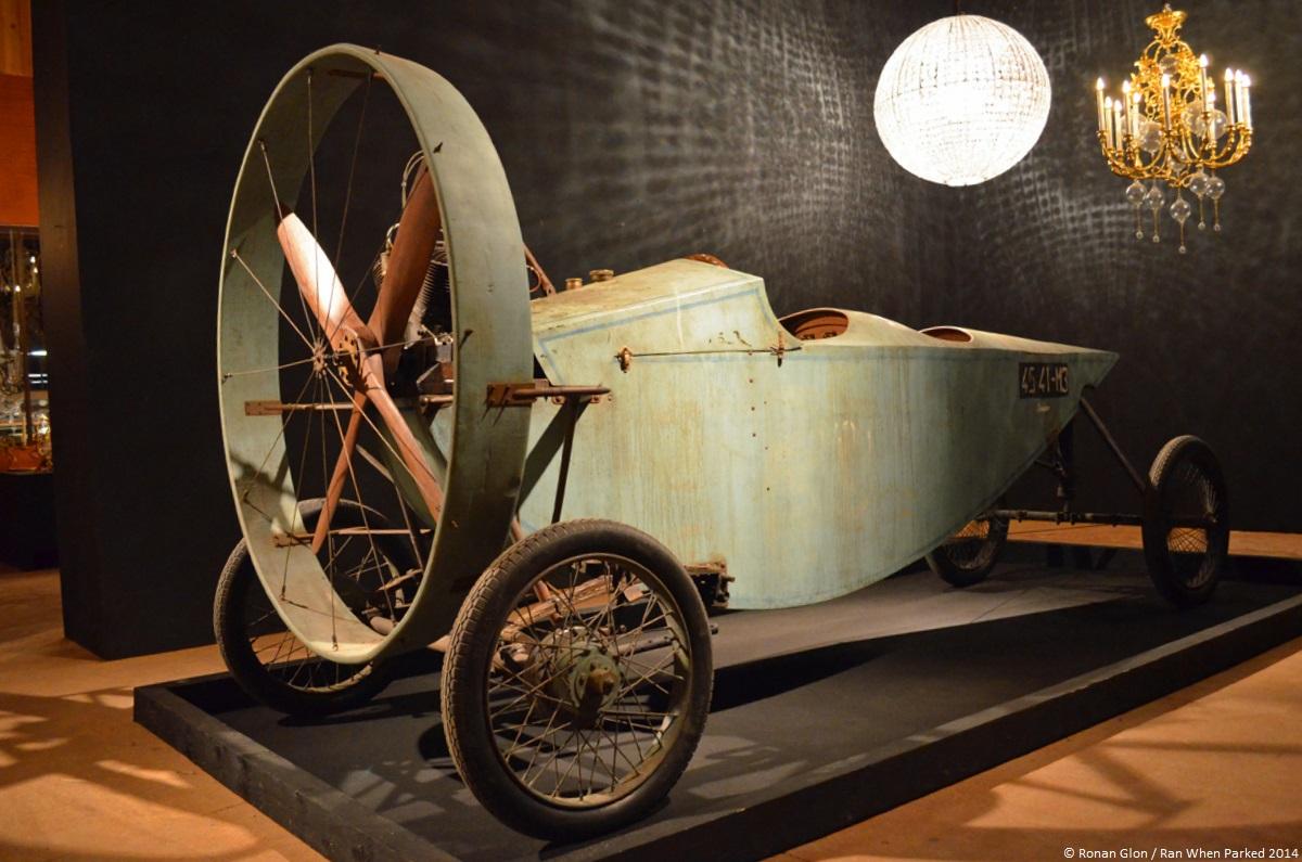1921-leyat-type-helica-6