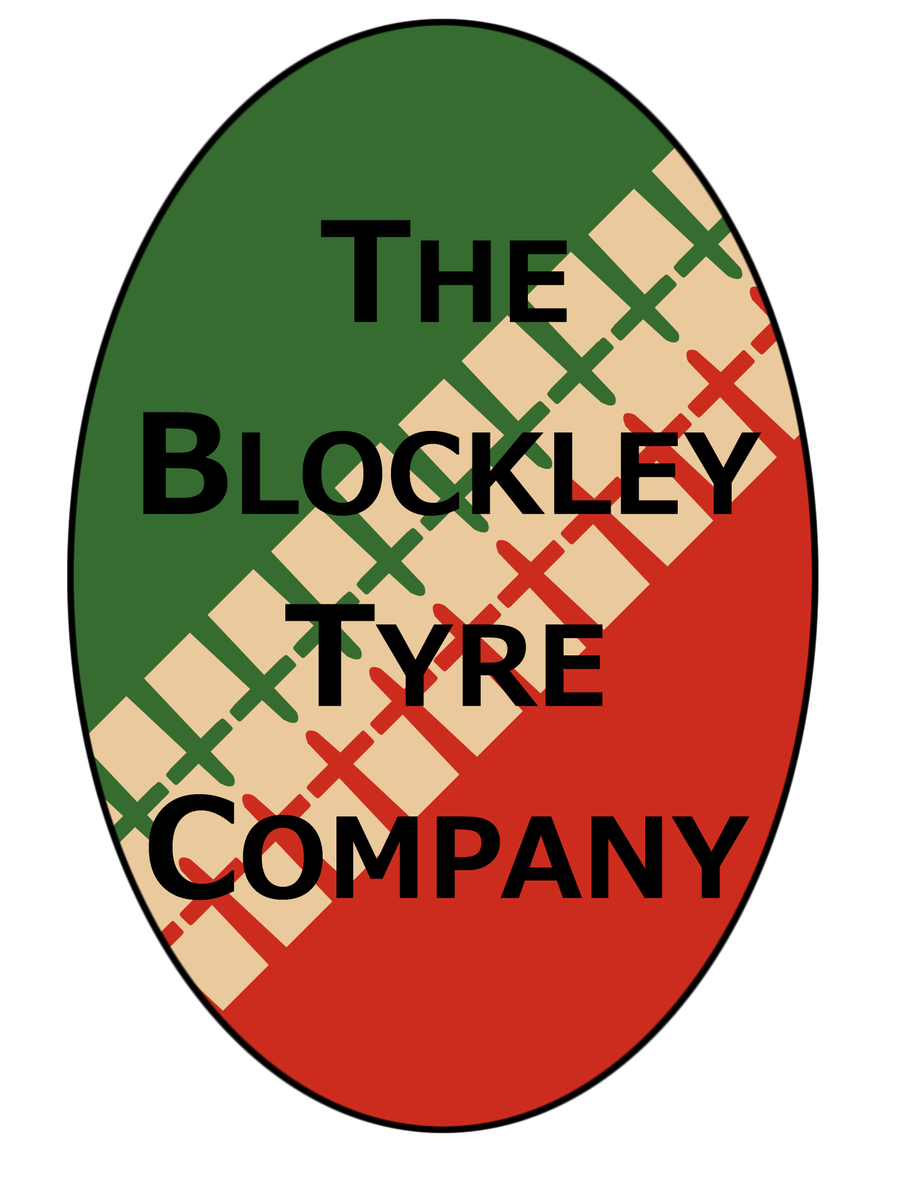BLOCKLEY TYRE COMPANY