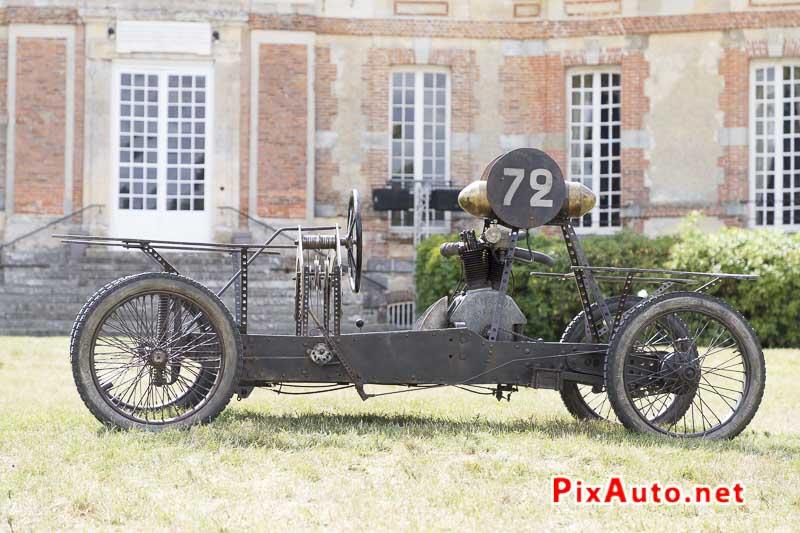 cyclecar-elfe-a-moteur-anzani